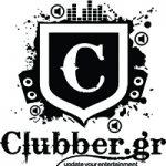 clubberlogoBLACK_small