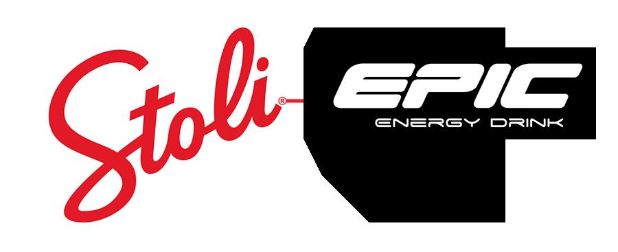sponsors_stoli-epic